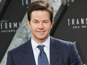 Mark Wahlberg drops pardon request