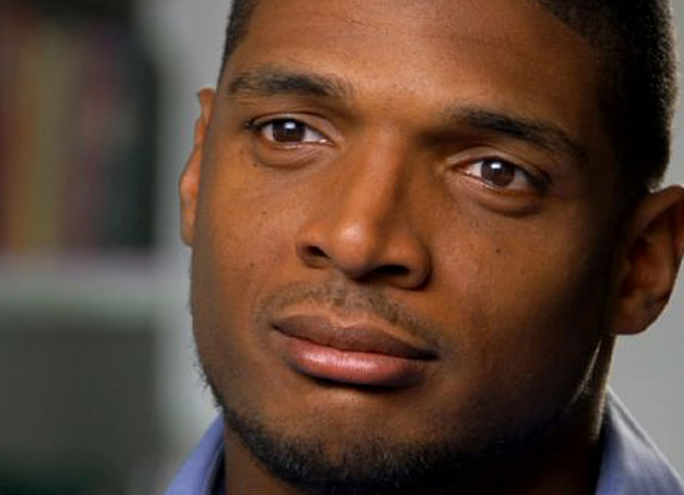 Michael Sam, the NFL's first openly gay player, has been cut