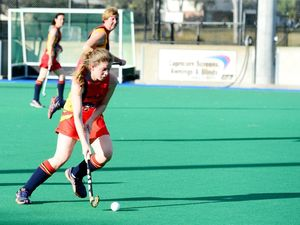 Wanderers chase double grand final wins