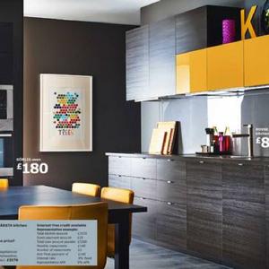 Three Quarters Of The Ikea Catalogue Is Cgi Byron Shire News