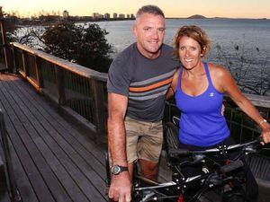 Kiwi visitors make a beeline for Coast