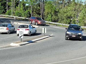 Drink drive question hangs over fatality