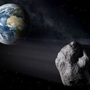near miss asteroid today-#13