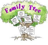 Genealogy group starts two interest groups