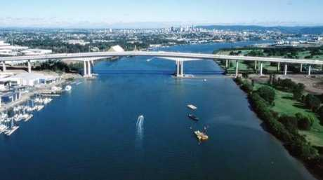 Leighton Construction took on the $2.12 billion Gateway Upgrade project in Brisbane, which was completed in 2011.