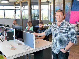 Sunshine Coast desperate for IT experts