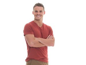 Gold medalist Sam Bramham evicted from Big Brother