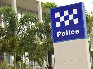Man charged over fuel thefts across region