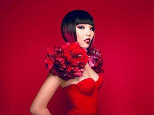 Dami Im named Australia's 2016 Eurovision singer