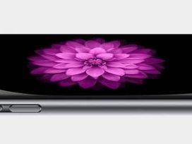 iPhone 6: $1249 price tag for biggest, best model