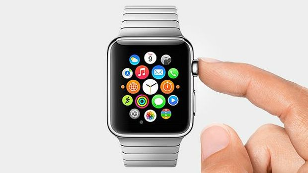Apple Watch ... will it live up to the hype?