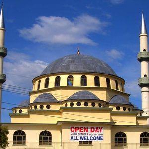 mapleton depot muslim singles Get accurate islamic prayer times and athan (azan) in mableton (ga) with exact namaz time of muslim prayer times (salah times) ie fajr, dhuhr, asr, maghrib, isha.