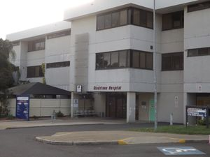 Elective surgery wait times being met in Gladstone