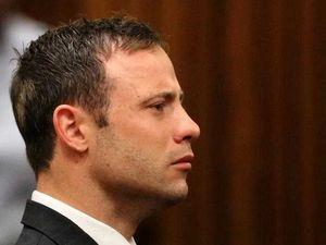 Oscar Pistorius prosecutors to fight for harsher punishment