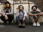 Award-winning band John Butler Trio has postponed its October tour dates.