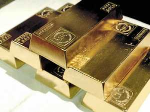 Gold and silver mining to start in Wide Bay region