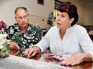 Judge ruled Mackay surgeon had 'unsatisfactory conduct'