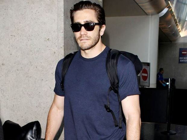 Jake Gyllenhaal has opened up about losing his Brokeback Mountain co-star to an accidental overdose in 2008 to admit it changed his outlook on life.