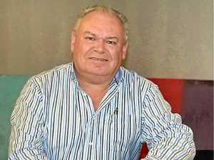 Chamber of Commerce seeks more members
