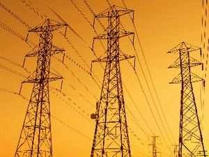 Commission rules against electricity strike