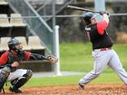 Baseball season ends, now for Qld titles