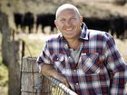 Matt Moran will feature at this year's Noosa Food and Wine Festival.