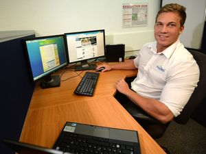 RRC keen to help locals with Grow Your Skills program