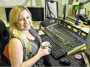 Have a coffee with... Hot FM's EJ Palmer