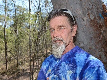 Tony Duffy