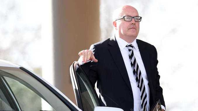 Attorney-General Senator George Brandis says Australia would never support torture of terrorism suspects.