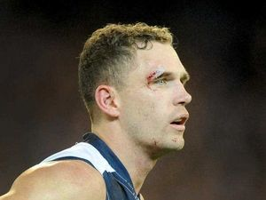 How tonight's Brownlow Medal looks to shake out