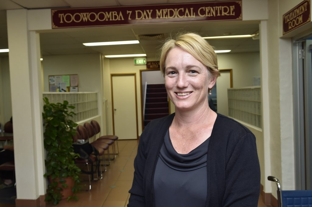 Multicultural medical centre marks 20 years | Chronicle