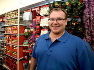 What's open this Easter Monday in Rockhampton?