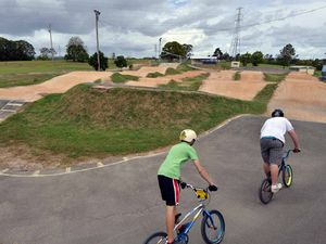 Autopsy needed on BMX death