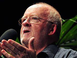 Noosa defends council planning schemes