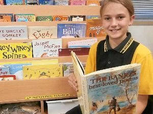 Rockhampton High funds rise, others schools go backwards