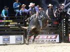 Ford to tackle new challenge at PBR tomorrow night