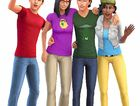 SPEEDY RELEASE: Sims 4 has received mixed reviews from gamers.