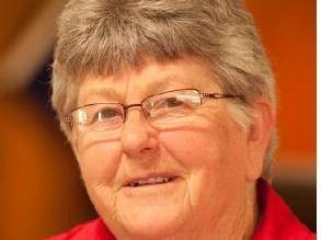 Cr Desmae Harrison elected Bellingen's new deputy mayor