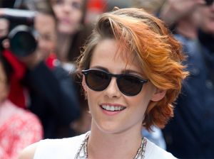 Kristen Stewart owes a lot to 'Twilight'