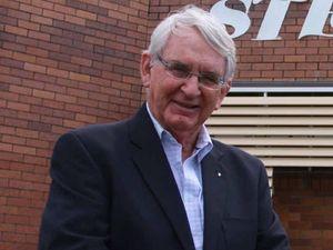 $25m aged care bid in Maroochydore