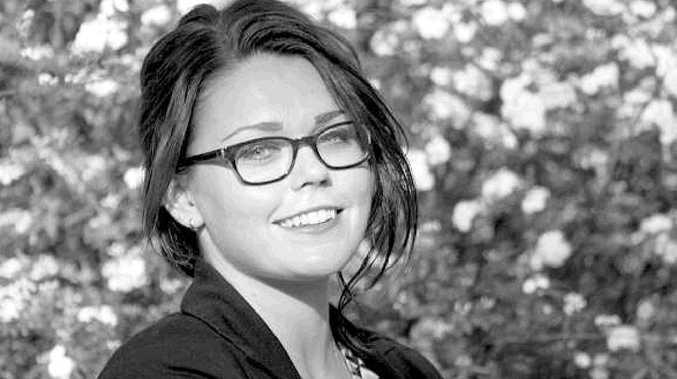 Weekend Editor - Kiri ten Dolle