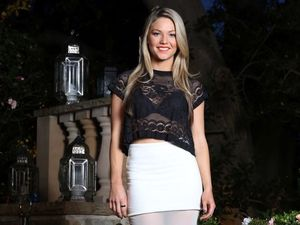 Sam tipped to win Bachelor's heart in South African final