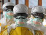 Real chance that Ebola has been beaten in Sierra Leone