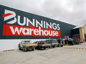 Tips to save money during winter at Bunnings workshops