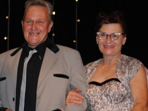 Finalists up for Lockyer business people's choice awards
