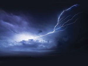 Storms are coming: Tips for preparing your home