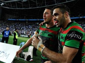 Rabbitohs Grand Final the most-watched NRL game of all time