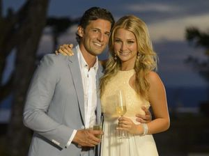 Bachelor winner: I wouldn't have said yes if Tim proposed