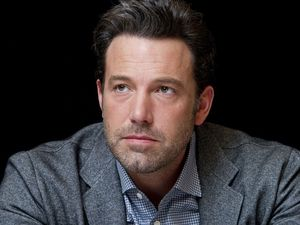 Ben Affleck asked TV chiefs to hide slave-owning ancestry